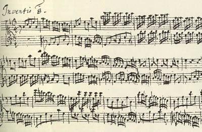 视唱节奏型谱子