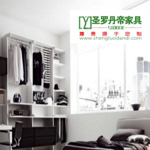 大亚湾家具定制最适合的价格给您最好的专属产品