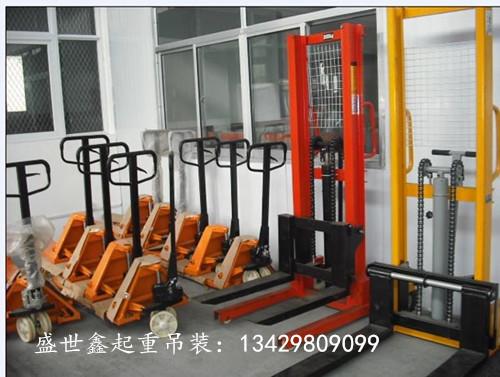 http://www.zgmaimai.cn/jixieshebei/65247.html
