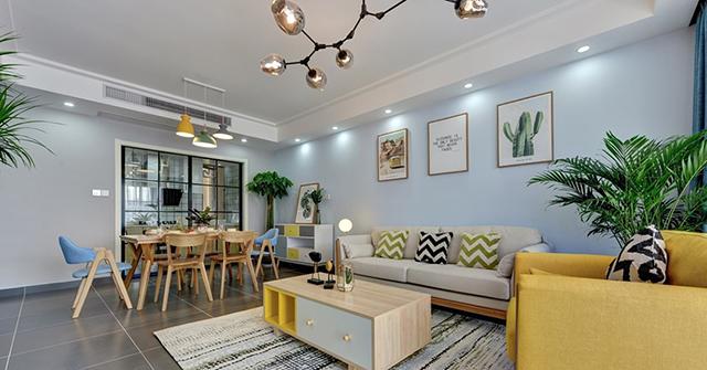 在这里意大利汉斯设计事务所小编要说一下,在上海别墅装修风格分类中,欧式风格是性价比会比较高的,油漆是室内装修上,你会发现有很多的装饰特色涵盖在里面更加的多元化,唯有结合了其中的设计理念和主题以后,那么在欧式风格推广的过程中,会发现每一个风格的设计上还是会更加多元化的,结合了在设计的要点必须要结合其基本的要点,因为每一栋别墅的内部结构特点上是多种多样的,你会发现在布局上是不同的,唯有结合了其中的设计结构以后,那么在装修的过程中选择欧式风格还是会更加完美的,展示出来的色彩效果还是会越来越多元化的,在色调搭配