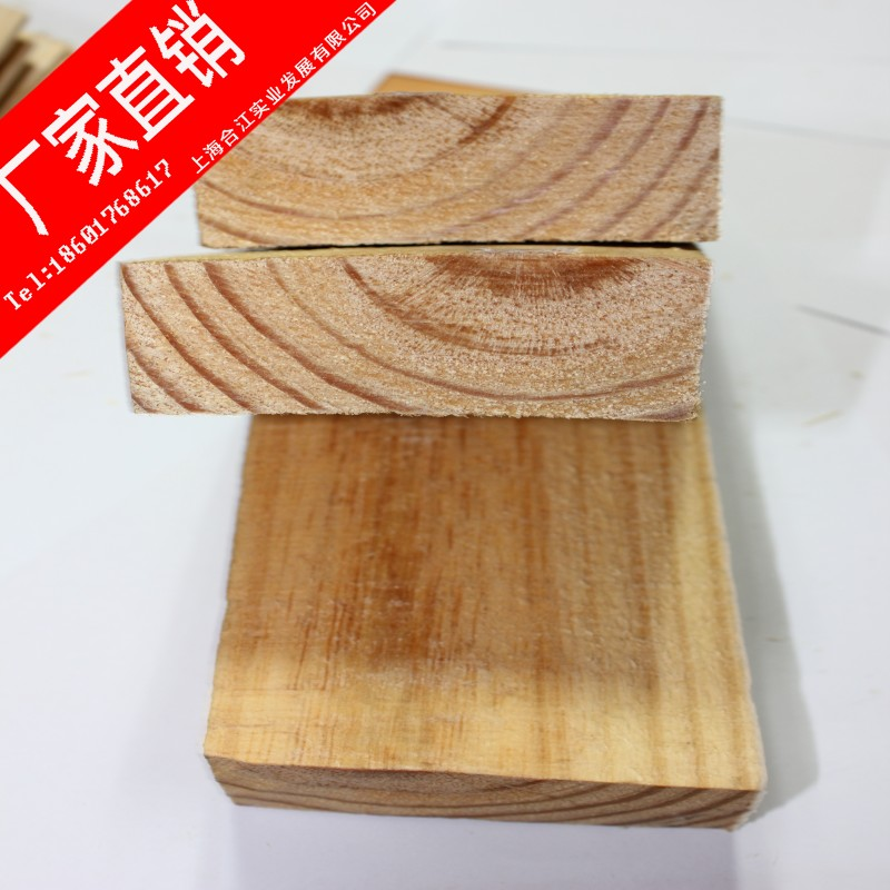 樟子松,辐射松防腐木家具的价格也并不贵,和一般家具的差不多.