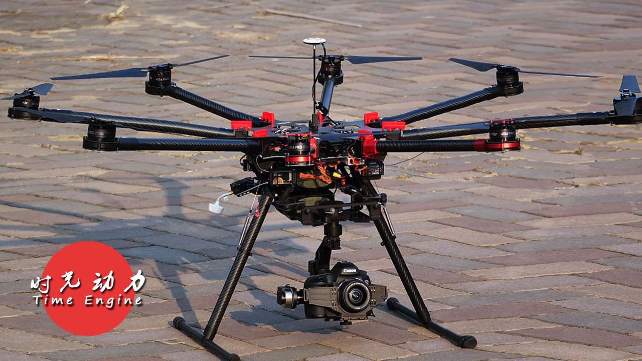 北京怀柔区价格最优惠的专业无人机航拍公司是哪家