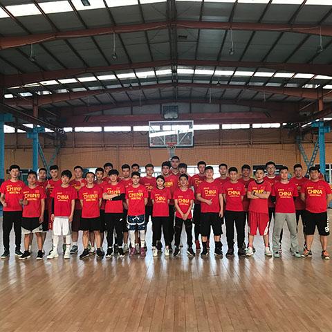 济南燕山新居业余小学篮球培训营教学质量怎么样