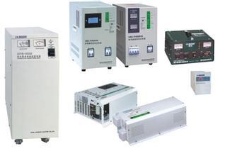 赣州变频器公司 赣州变频器厂家 批发 供应商 世鑫电气图片