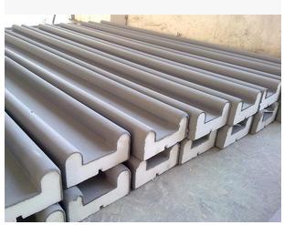 安徽EPS复合线条厂供应