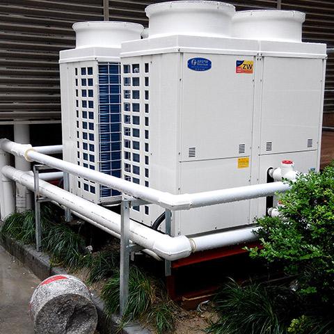 暖通设备,上海暖通设备厂商屹售后完善