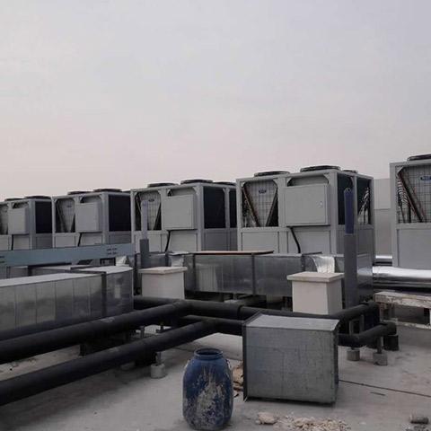 无锡空气能热水器膨胀罐保养商屹速度快效率高详情请面谈