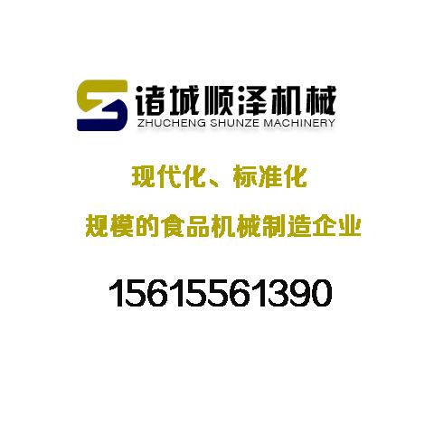 湖南衡�市辣椒�u�S贸村��r格 自���拌炒�使用指南�g迎�O督