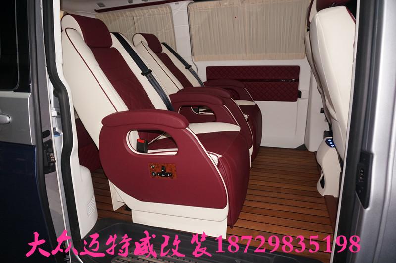 陕西商务车想安装游艇实木地板该去哪里更可靠
