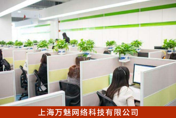 http://sem.g3img.com/g3img/shwanmei/c2_20190420153055_33582.jpg