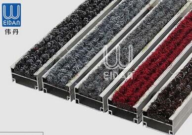 高压静电除尘电路板