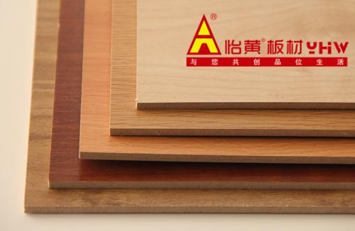 简述环保免漆板的三大选购技巧