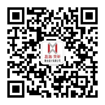 qrcode_for_g