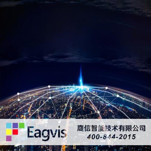 上海车载信息系统在行车中的重要性