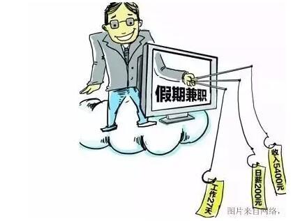 余姚专业招聘浙江打工网 毕业找工作暑假工临