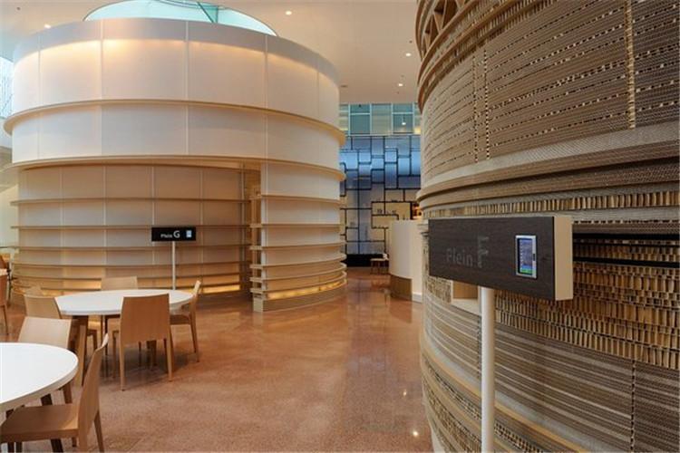 四川纹鼎装饰公司为你识读案例分析办公室装潢电气施工图高清图片