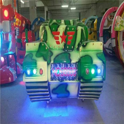 广场电动电玩具车娱乐互动厂家设备-行走百科吡哆醛图片