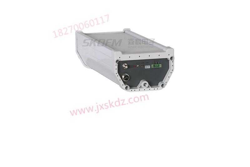 智能调频音柱(SK-33