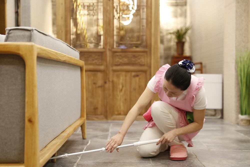 福州专业家政保洁公司,为您提供服务期待您来电