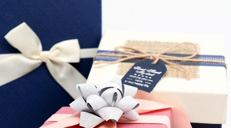 阅读更多关于《福建年会礼品定制公司注重服务更注重质量》