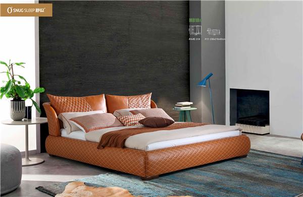舒似床垫专卖店云南床垫哪个品牌好舒似床垫满