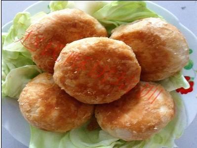 东北酥饼批发价格 电饼铛生产厂家