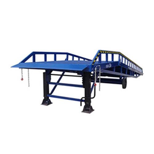 蚌埠蚌山区速力得固定式升降机销售欢迎大家集思广益