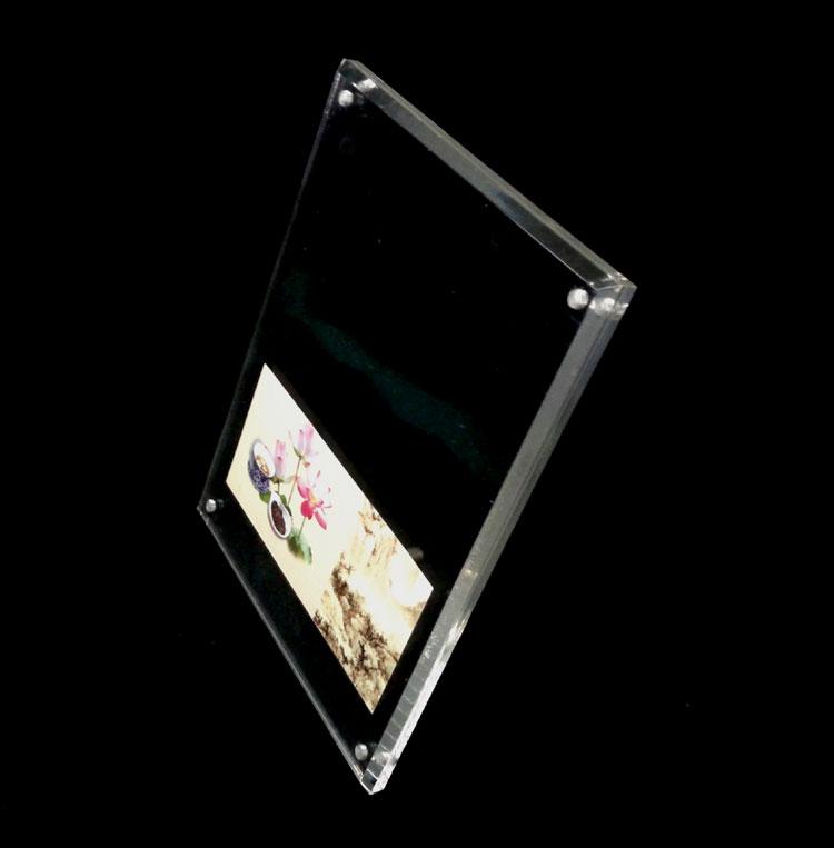 亚克力制品_佛山亚克力制品制作 有机玻璃工艺制作公司