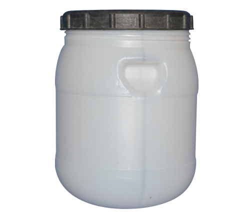 低压循桶的内部结构图