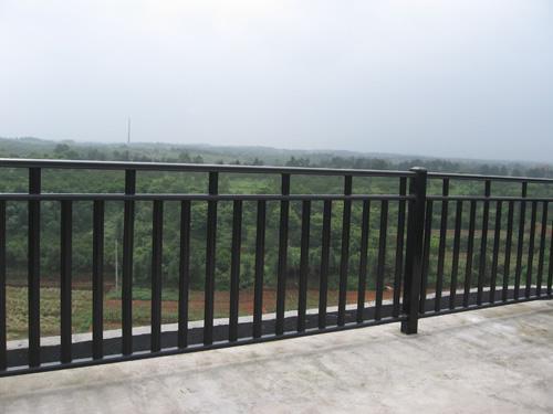 惊喜你设计,精工制作,一流按照各种欧式锻造阳台护栏,室内外栏杆,楼梯