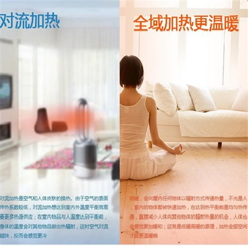 云南品牌地暖安装价格,云南水地暖多少钱