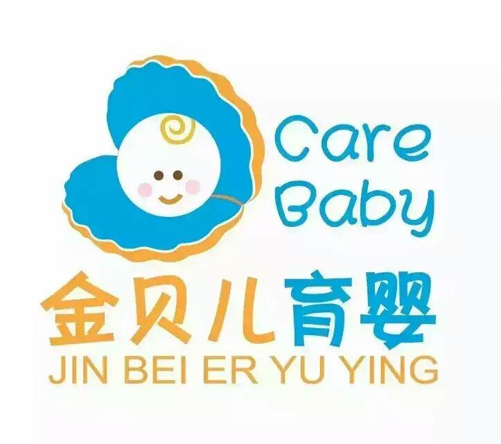 育婴岛logo