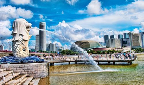 办理新加坡投资移民需要满足什么条件