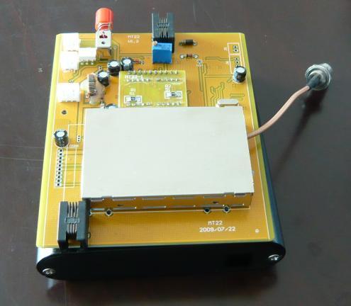 tcl42cs电源板电路图