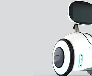 深圳宝安区幼教产品设计,儿童陪护机器人设计,深圳宝安区大典