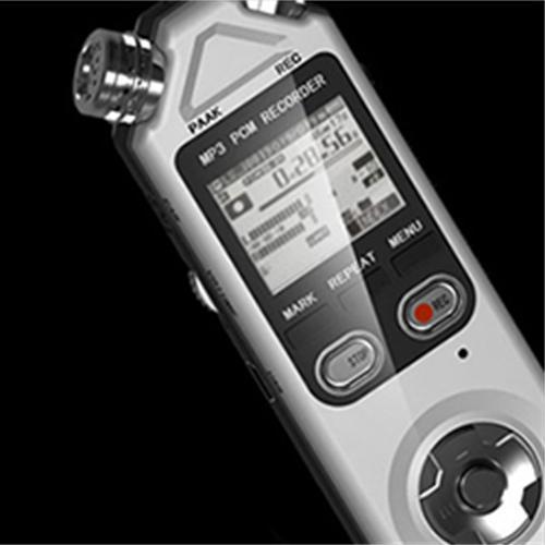 录音笔产品设计电子书设计,数码电子产品设计,深圳工业设计公