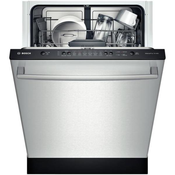 深圳大典工业设计公司,智能洗碗机设计,深圳智能家电产品设计