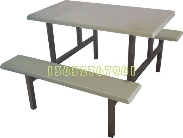 宝安玻璃钢餐桌厂家|宝安不锈钢餐桌价格|宝安曲木椅餐桌批发