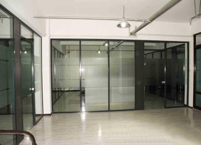 公明不锈钢玻璃隔断加工|公明钢结构工程加工|公明不锈钢厨房设备