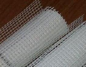 最耐日晒的织品_最耐日晒的织品是哪一种 猜猜看