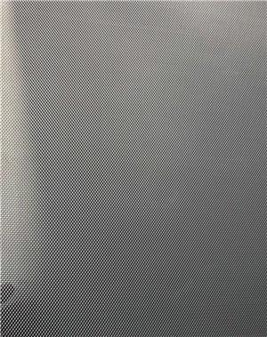 深圳罗湖区华南恒跃厂家供应窗纱网 防蚊网  隐形窗纱网专卖
