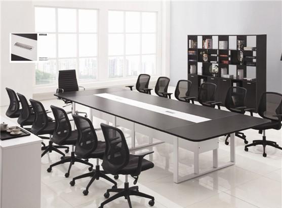 深圳办公家具定做南山好运通家具厂性价比最高