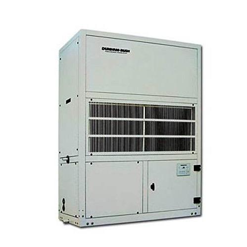 中央空调维修移机保养大金格力海尔日立美的
