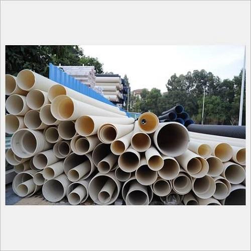 广东玻璃钢管伟星管业|专注管道引领环保
