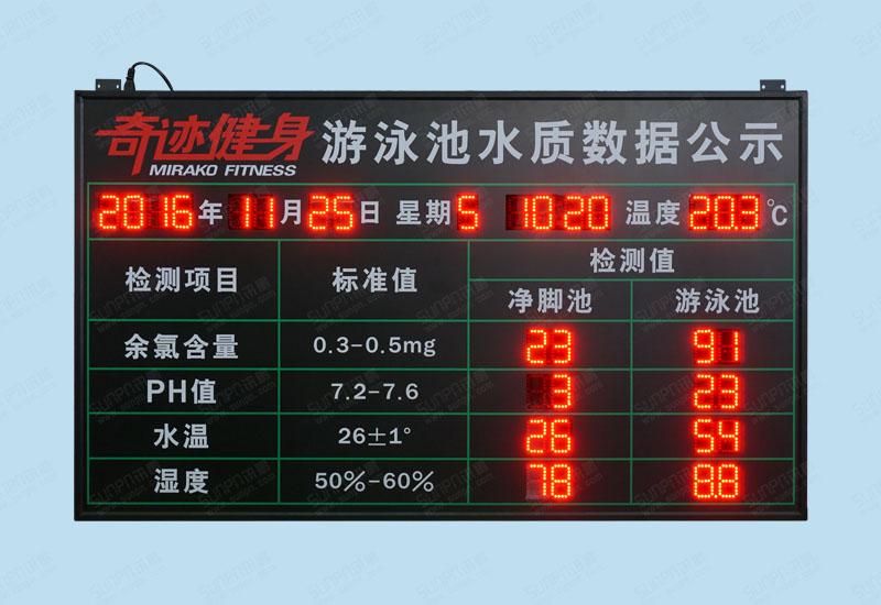 qq水温控制电路图