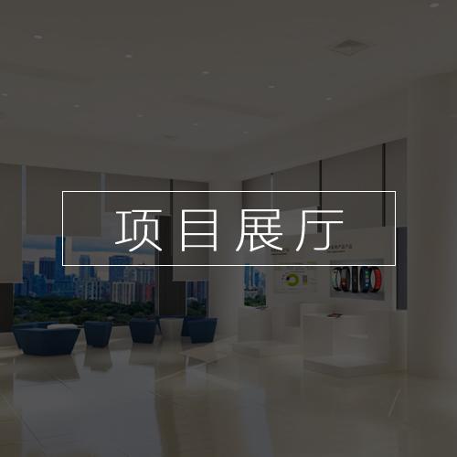 深圳龙岗区数众告诉你临时展厅设计策划时需要注意什么欢迎订购