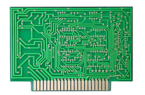 pcb专业生产高密度线路板,客户遍布全球pcb!13612830809曹经理