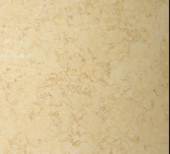 广东大理石板材大理供应爵士白白玉兰阿曼米黄 金线金碧辉煌厂价直销