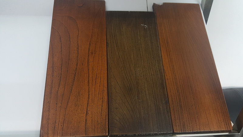 仿木地板,户外地板,发泡