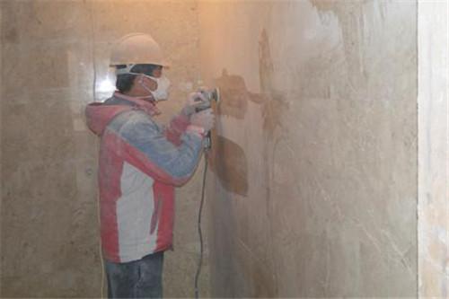 打磨水磨石机公司,深圳云彩清洁专业可靠合作流程长吗
